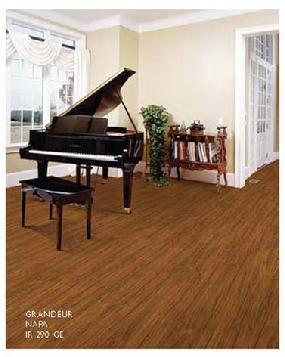 Kenco distributors for Witex laminate flooring